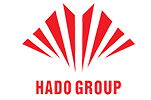 HADO GROUP